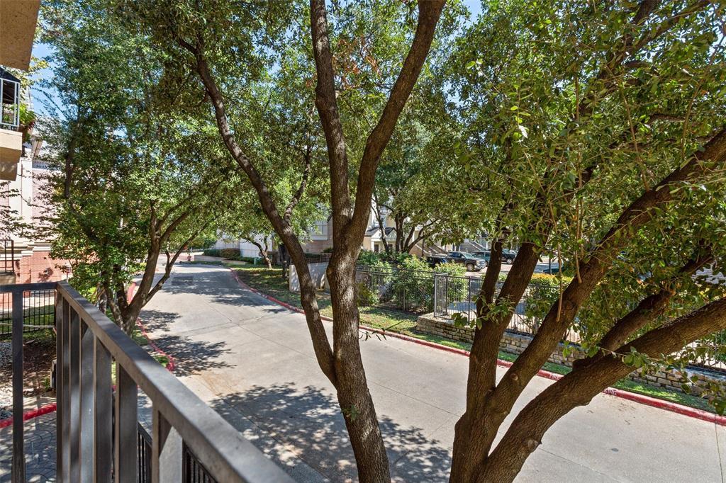 Active | 3311 BLACKBURN  Street #124 Dallas, TX 75204 26