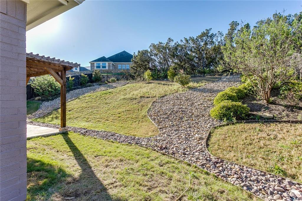 Sold Property | 529 Magnolia Parkway Benbrook, Texas 76126 10