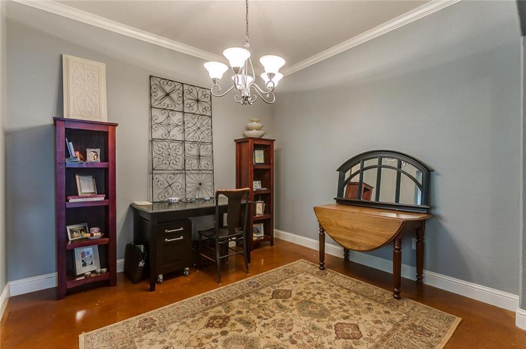 Sold Property | 529 Magnolia Parkway Benbrook, Texas 76126 12