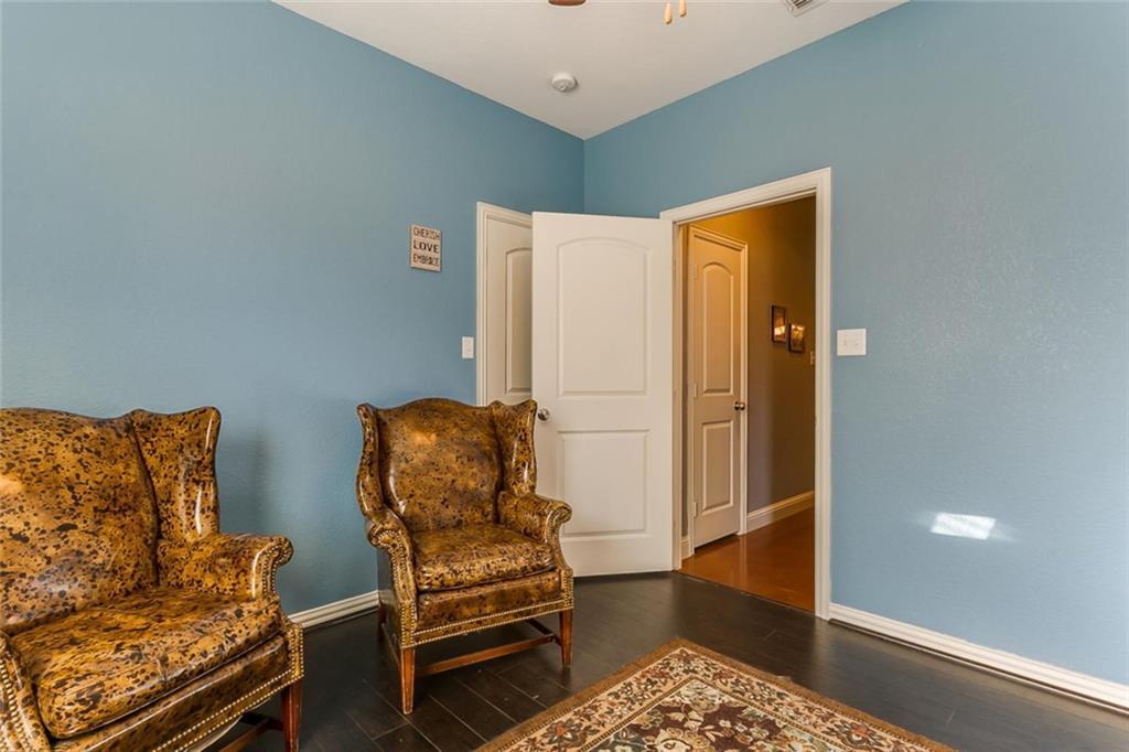 Sold Property | 529 Magnolia Parkway Benbrook, Texas 76126 15