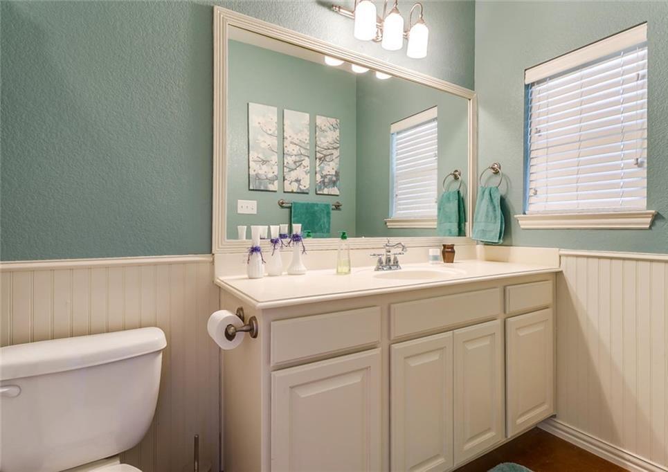 Sold Property | 529 Magnolia Parkway Benbrook, Texas 76126 17