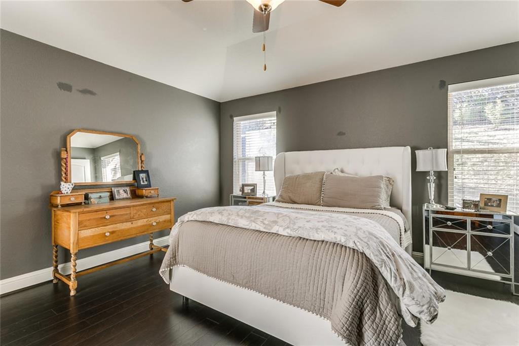 Sold Property | 529 Magnolia Parkway Benbrook, Texas 76126 19