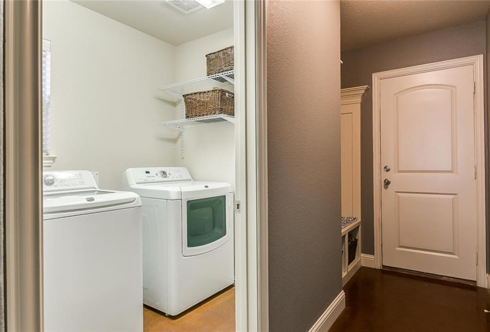Sold Property | 529 Magnolia Parkway Benbrook, Texas 76126 27