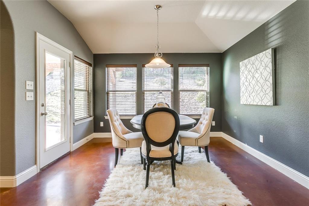 Sold Property | 529 Magnolia Parkway Benbrook, Texas 76126 32