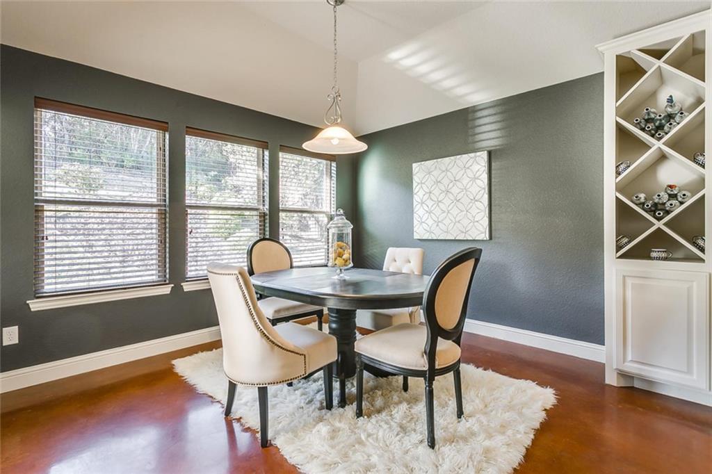 Sold Property | 529 Magnolia Parkway Benbrook, Texas 76126 33