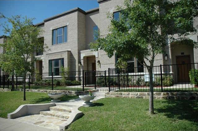 Sold Property | 6269 Oram  #18 Dallas, Texas 75214 0