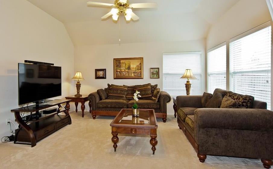 Sold Property | 4709 Pine Ridge Lane Fort Worth, Texas 76123 10