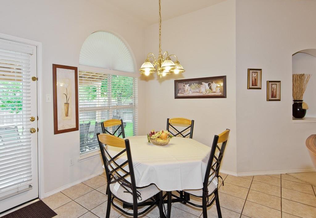 Sold Property | 4709 Pine Ridge Lane Fort Worth, Texas 76123 11
