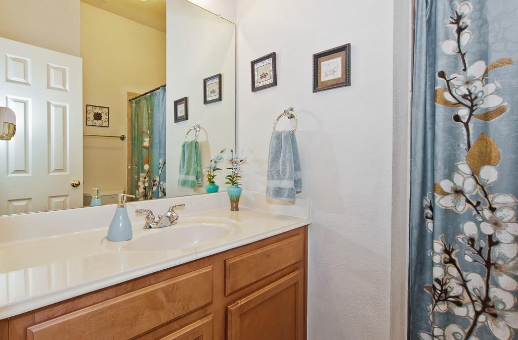 Sold Property | 4709 Pine Ridge Lane Fort Worth, Texas 76123 14