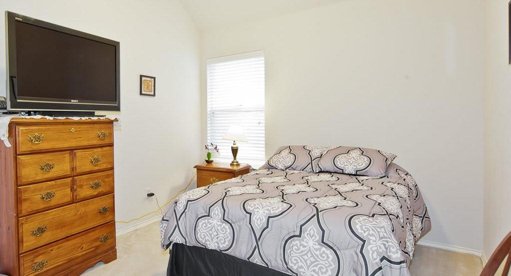 Sold Property | 4709 Pine Ridge Lane Fort Worth, Texas 76123 15