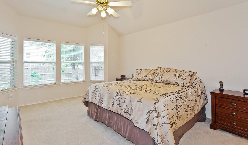 Sold Property | 4709 Pine Ridge Lane Fort Worth, Texas 76123 16