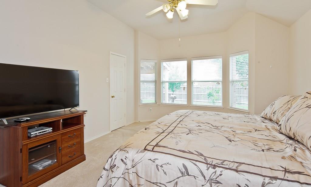 Sold Property | 4709 Pine Ridge Lane Fort Worth, Texas 76123 17