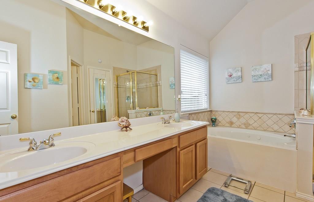 Sold Property | 4709 Pine Ridge Lane Fort Worth, Texas 76123 18