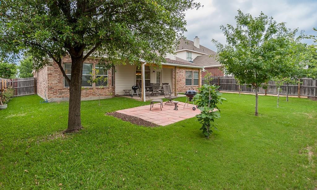 Sold Property | 4709 Pine Ridge Lane Fort Worth, Texas 76123 19