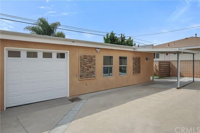Closed | 4612 w.132nd St   #B Hawthorne, CA 90250 0