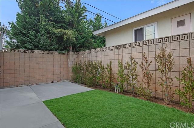Closed | 4612 w.132nd St   #B Hawthorne, CA 90250 3