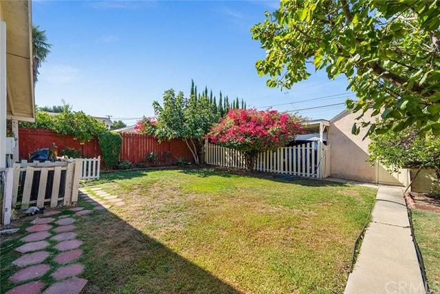 Closed | 2509 La Crescenta Avenue Alhambra, CA 91803 3