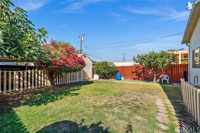 Closed | 2509 La Crescenta Avenue Alhambra, CA 91803 5