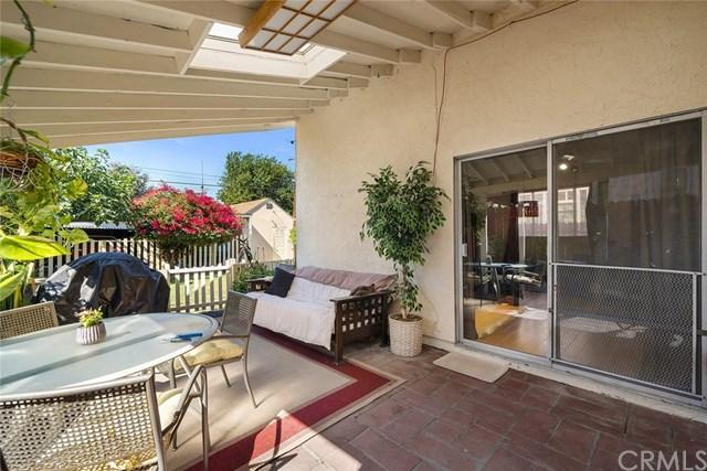 Closed | 2509 La Crescenta Avenue Alhambra, CA 91803 7