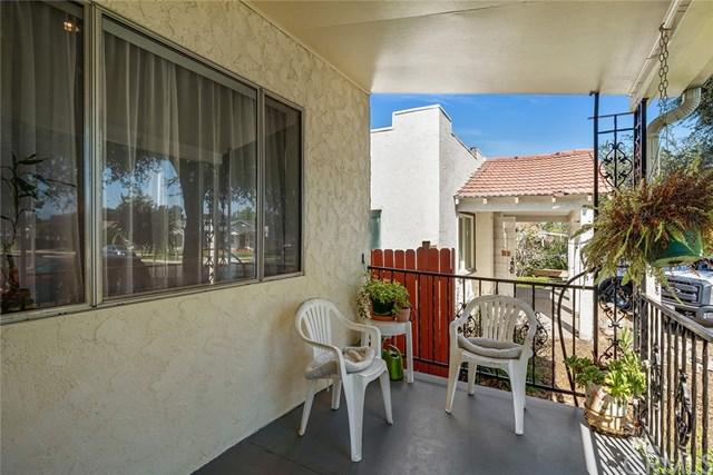 Closed | 2509 La Crescenta Avenue Alhambra, CA 91803 8
