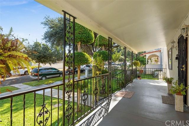 Closed | 2509 La Crescenta Avenue Alhambra, CA 91803 9