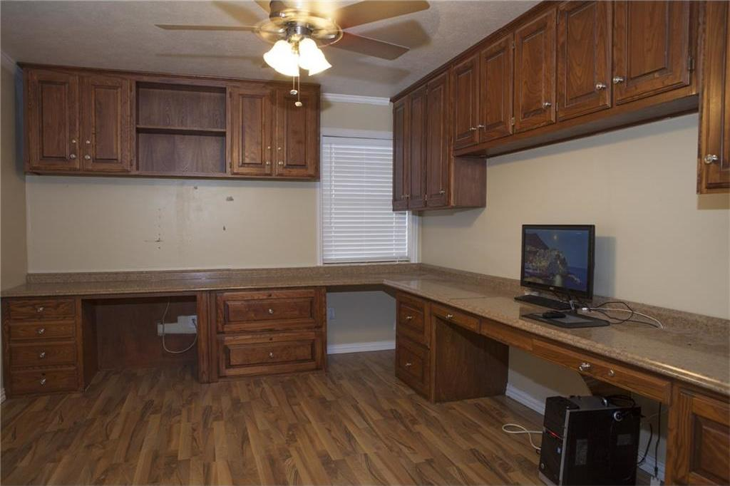 Sold Property   3820 Cresthill Road Benbrook, Texas 76116 20