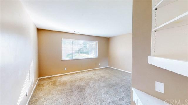 Pending | 805 Via Estrellita  Avenue Glendora, CA 91741 22