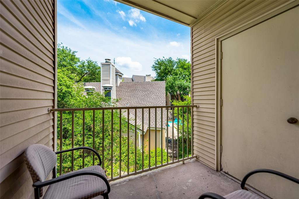 Active | 5325 Bent Tree Forest  Drive #2205 Dallas, TX 75248 19