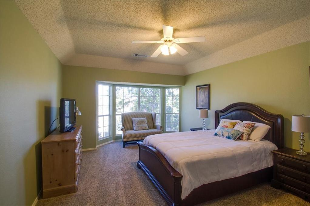 Sold Property   2608 Country Creek Lane Fort Worth, Texas 76123 20