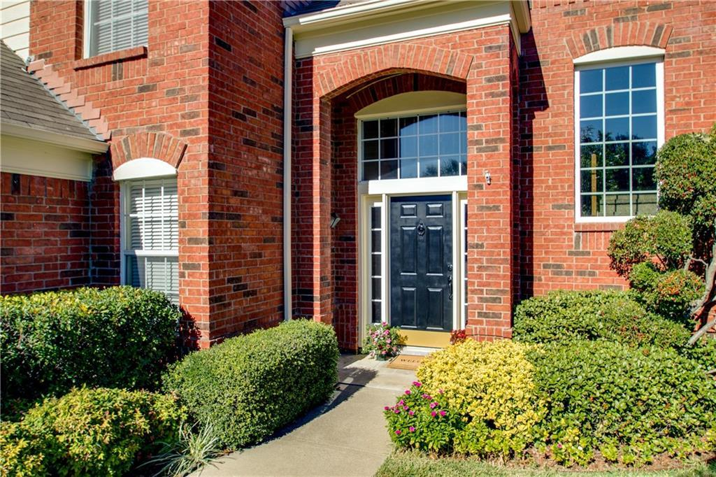 Sold Property   2608 Country Creek Lane Fort Worth, Texas 76123 5