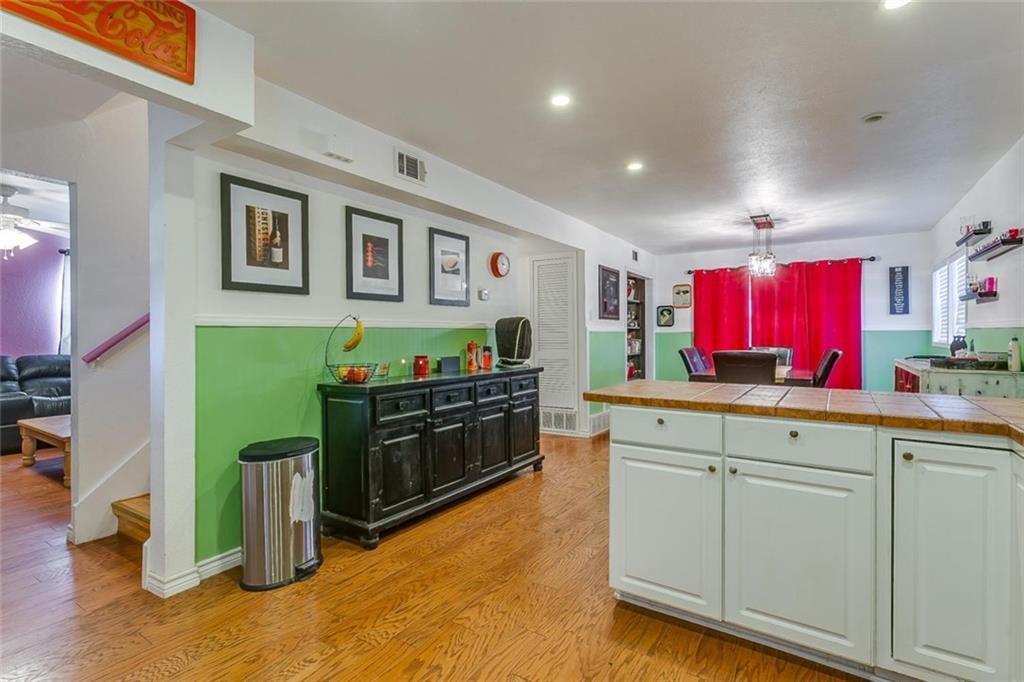Sold Property | 433 Douglas Street Burleson, Texas 76028 11