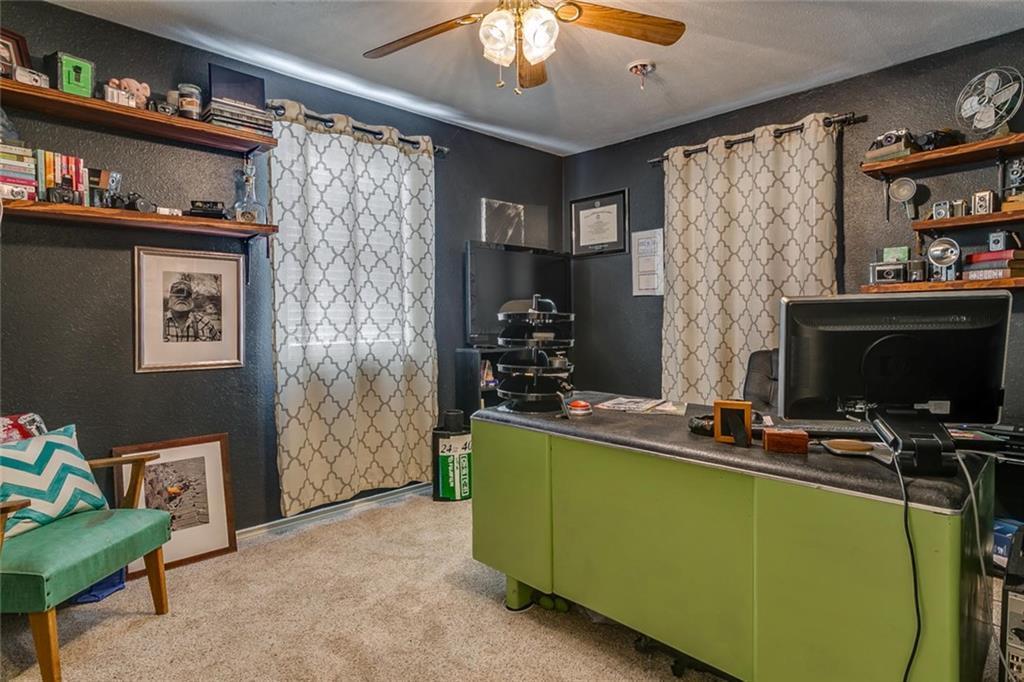 Sold Property | 433 Douglas Street Burleson, Texas 76028 18