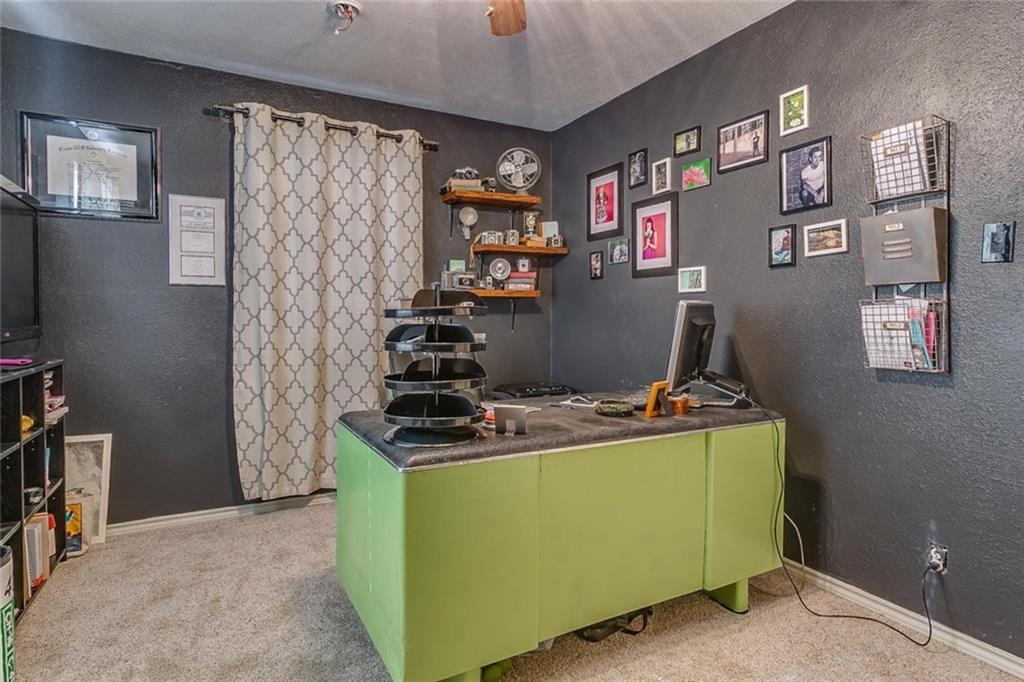 Sold Property | 433 Douglas Street Burleson, Texas 76028 19