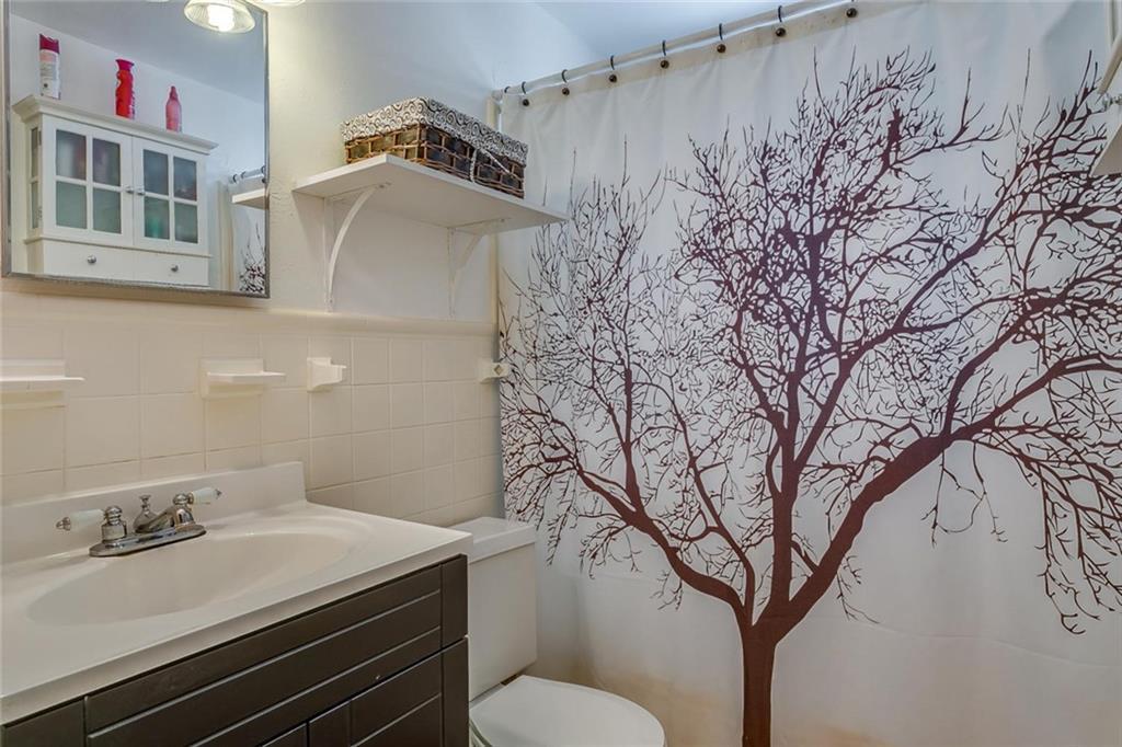 Sold Property | 433 Douglas Street Burleson, Texas 76028 21