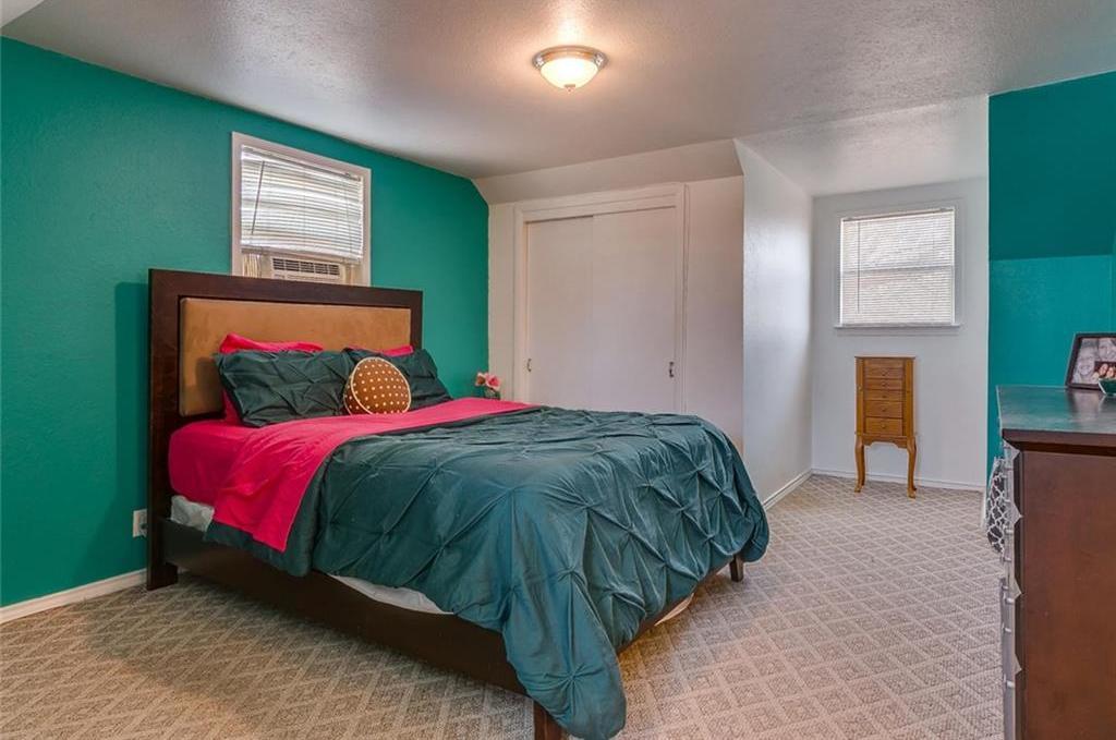 Sold Property | 433 Douglas Street Burleson, Texas 76028 22