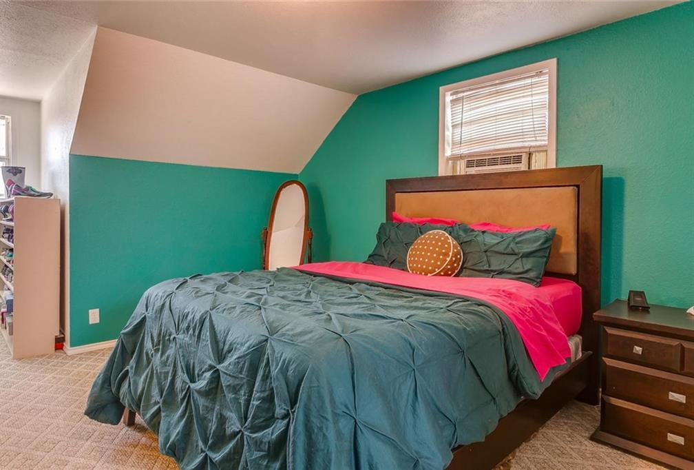Sold Property | 433 Douglas Street Burleson, Texas 76028 23