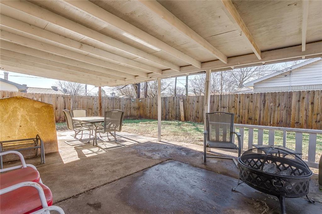 Sold Property | 433 Douglas Street Burleson, Texas 76028 31