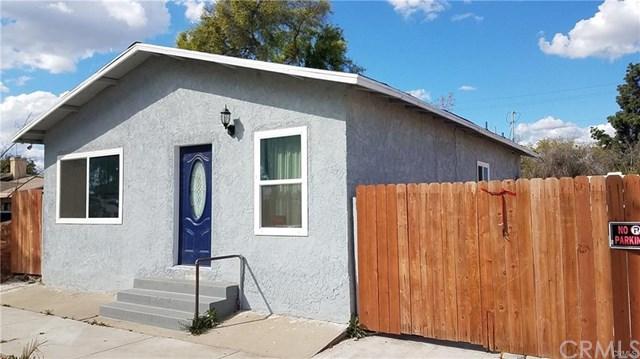 Closed | 557 E Sunkist  Street Ontario, CA 91761 0