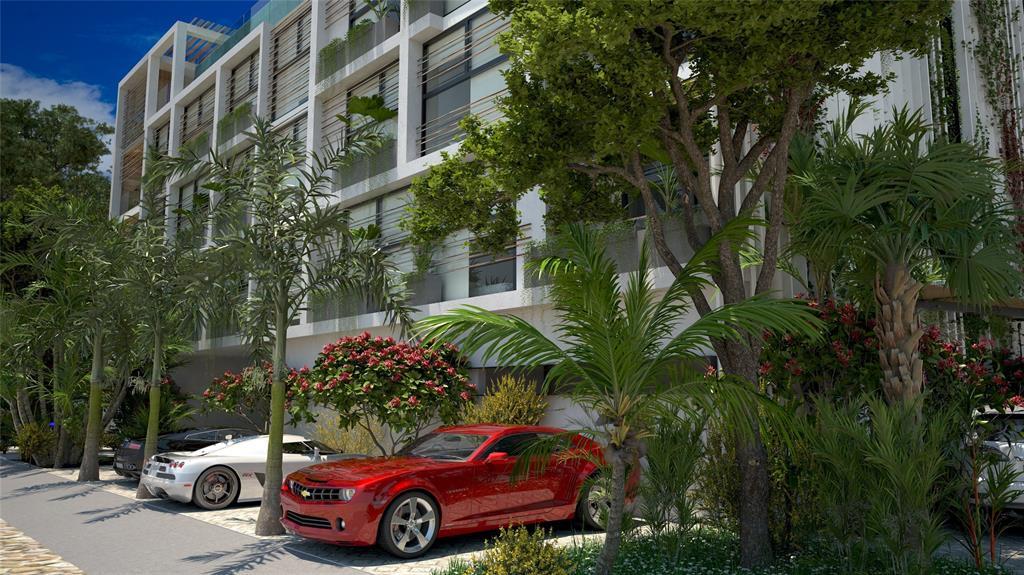 Active   0 Calle Itzamna Manzana 26   #101 Tulum Quintana Roo, TX 77760 11