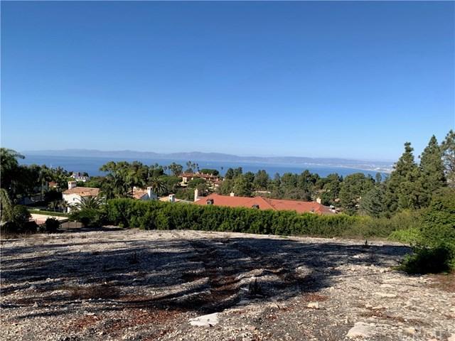 Active | 1815 Via Coronel Palos Verdes Estates, CA 90274 4