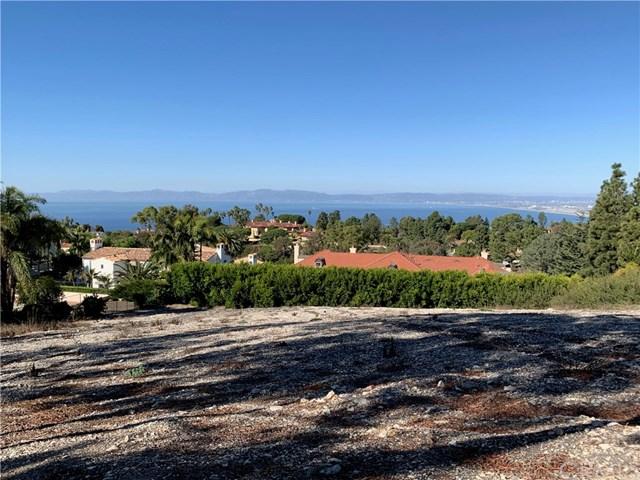 Active | 1815 Via Coronel Palos Verdes Estates, CA 90274 5