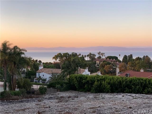 Active | 1815 Via Coronel Palos Verdes Estates, CA 90274 6