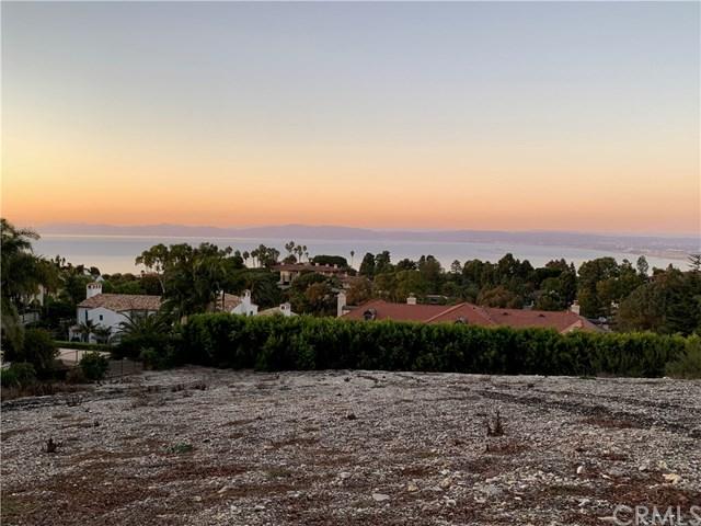 Active | 1815 Via Coronel Palos Verdes Estates, CA 90274 7
