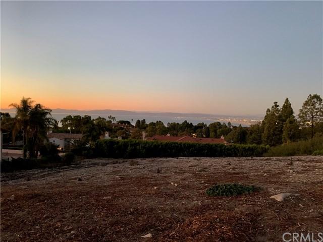 Active | 1815 Via Coronel Palos Verdes Estates, CA 90274 8