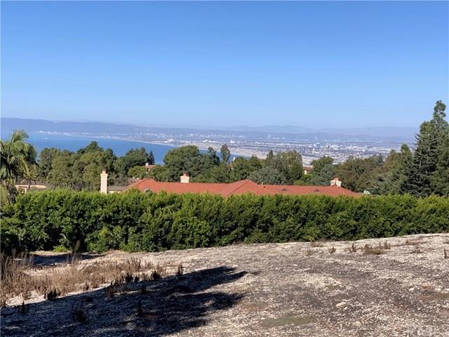 Active | 1815 Via Coronel Palos Verdes Estates, CA 90274 10