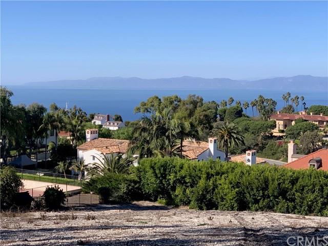 Active | 1815 Via Coronel Palos Verdes Estates, CA 90274 11