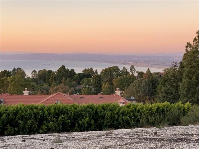 Active | 1815 Via Coronel Palos Verdes Estates, CA 90274 12