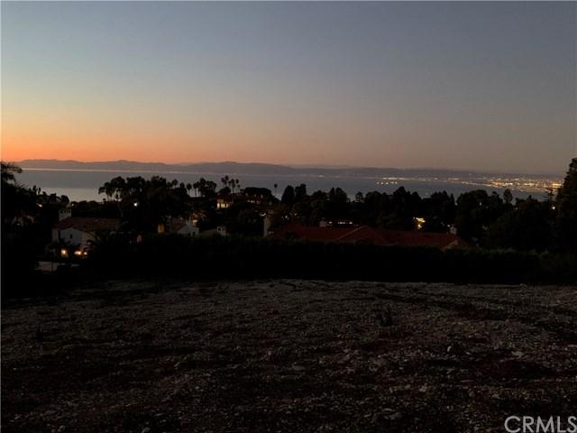 Active | 1815 Via Coronel Palos Verdes Estates, CA 90274 13