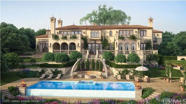 Active | 1815 Via Coronel Palos Verdes Estates, CA 90274 15