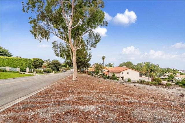 Active | 1815 Via Coronel Palos Verdes Estates, CA 90274 16